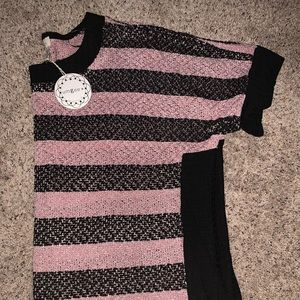 BNWT Umgee Sweater